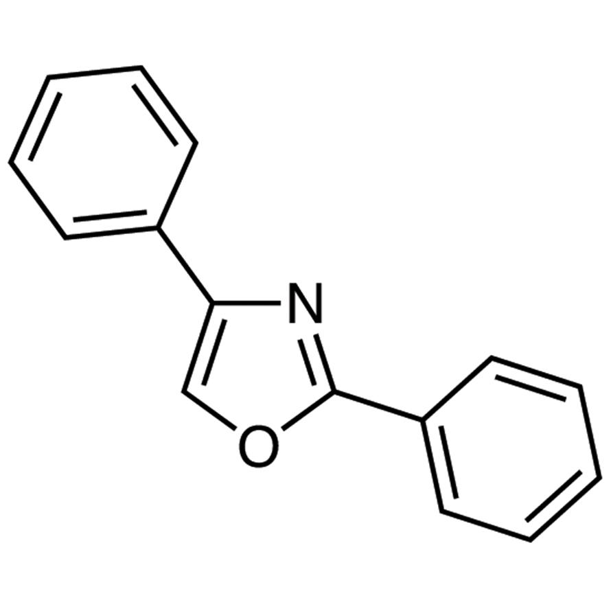 2,4-Diphenyloxazole