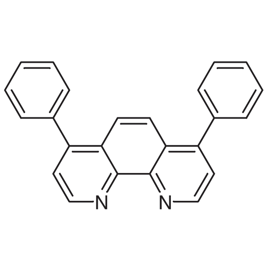 Bathophenanthroline