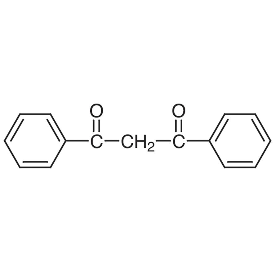 1,3-Diphenyl-1,3-propanedione
