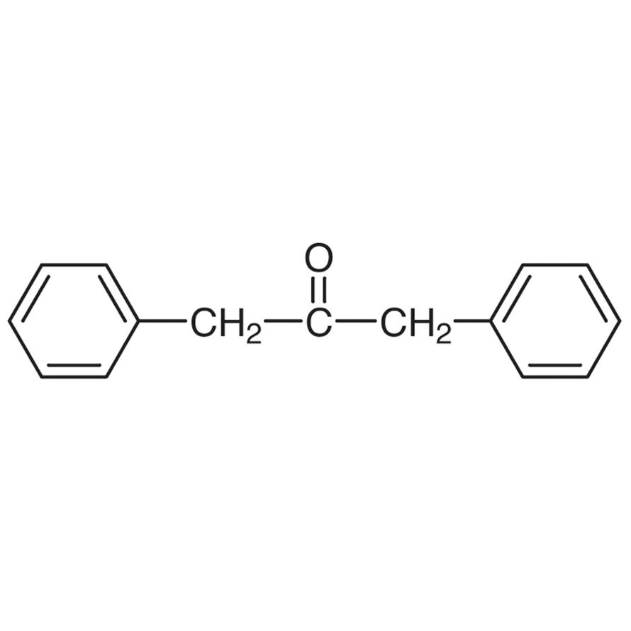 1,3-Diphenyl-2-propanone