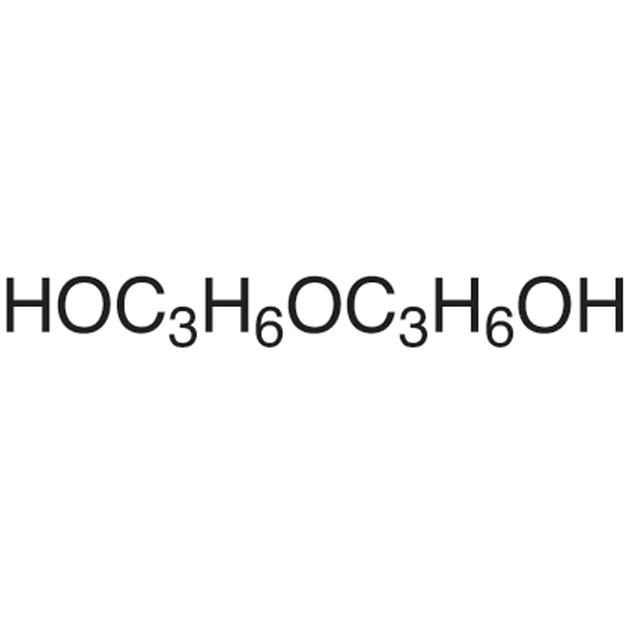 Dipropylene Glycol (mixture of isomers)