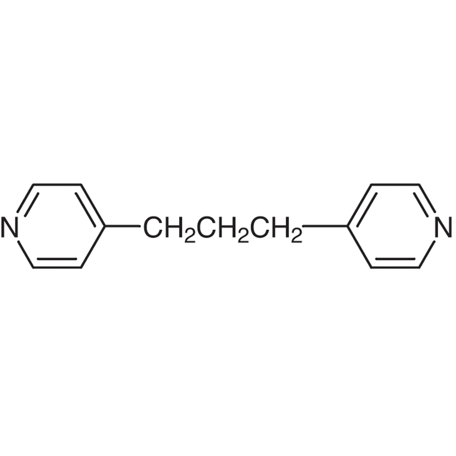 1,3-Di(4-pyridyl)propane