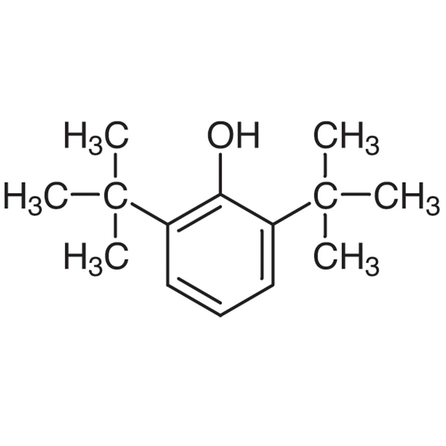 2,6-Di-tert-butylphenol