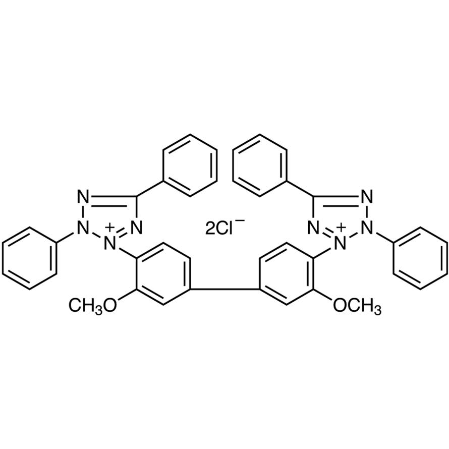 Blue Tetrazolium