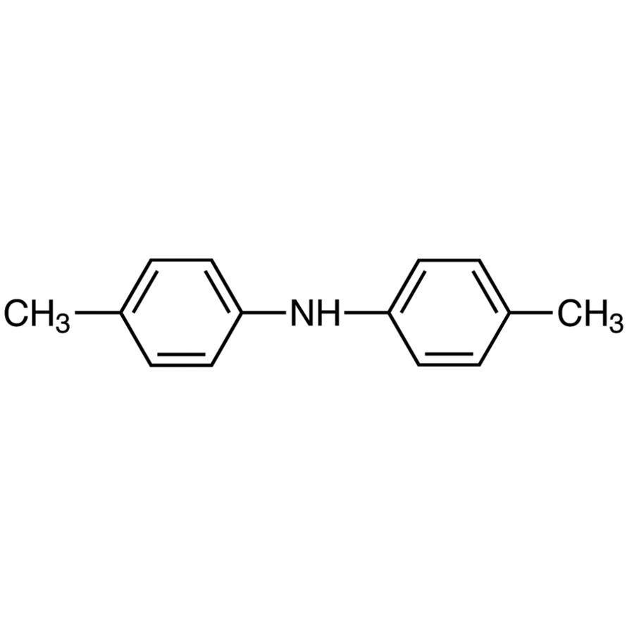 p,p'-Ditolylamine