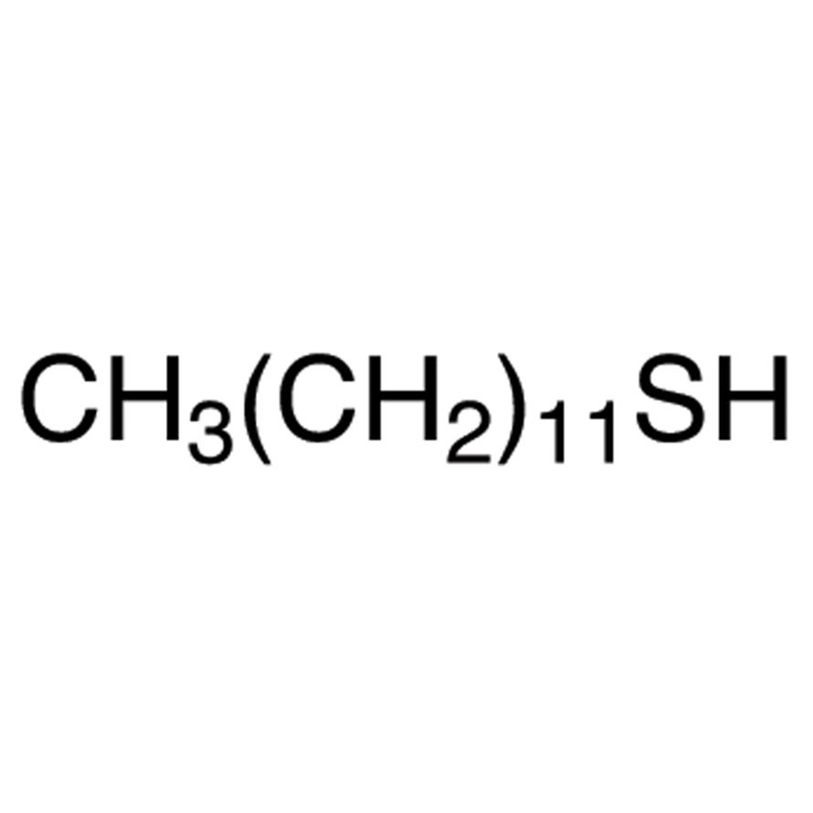 1-Dodecanethiol