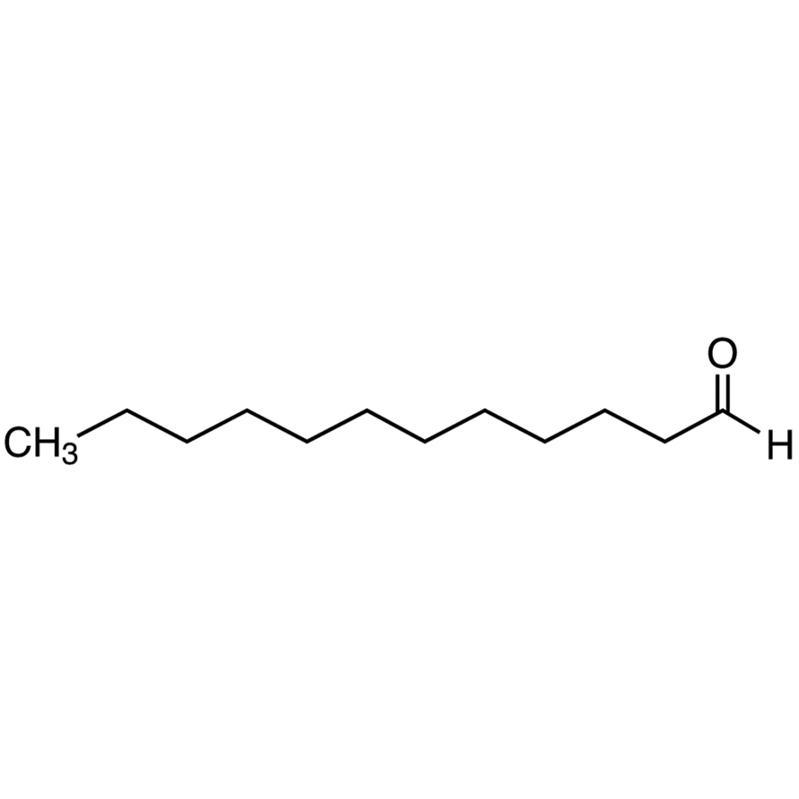 Dodecanal (stabilized with DL--Tocopherol)