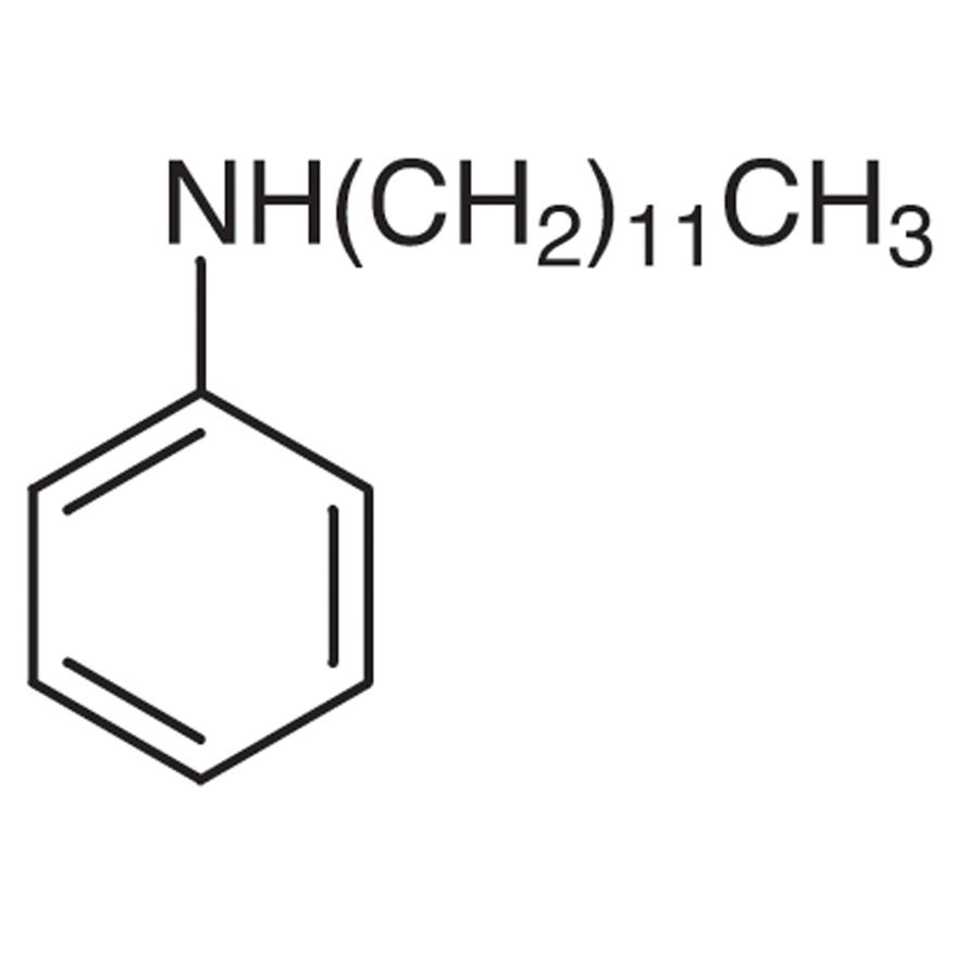 N-Dodecylaniline