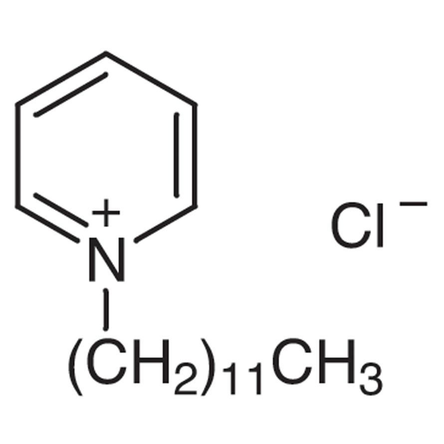 1-Dodecylpyridinium Chloride