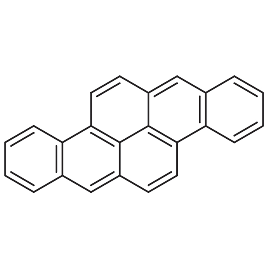 Dibenzo[b,def]chrysene