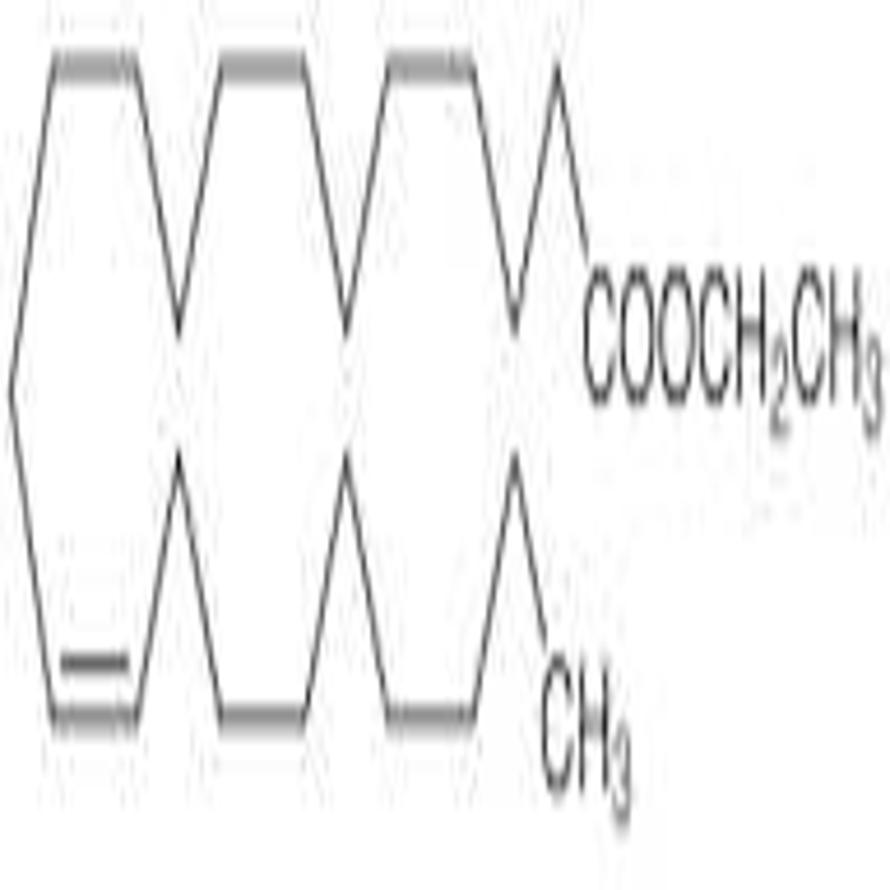Ethyl Erucate