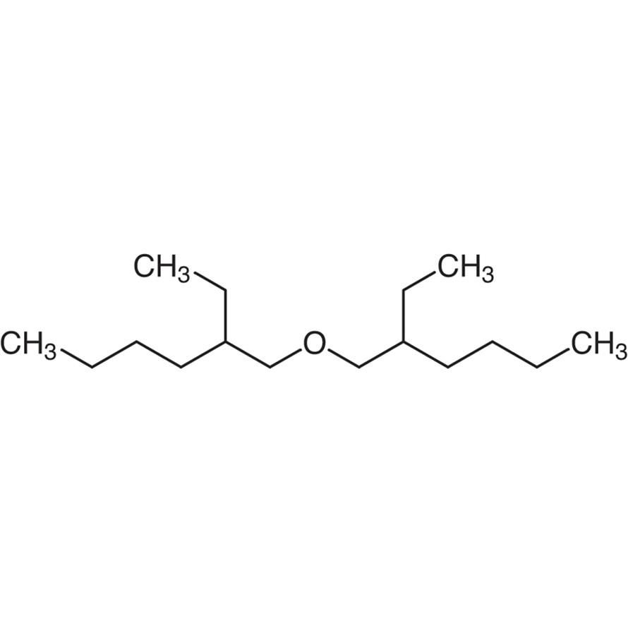 Bis(2-ethylhexyl) Ether