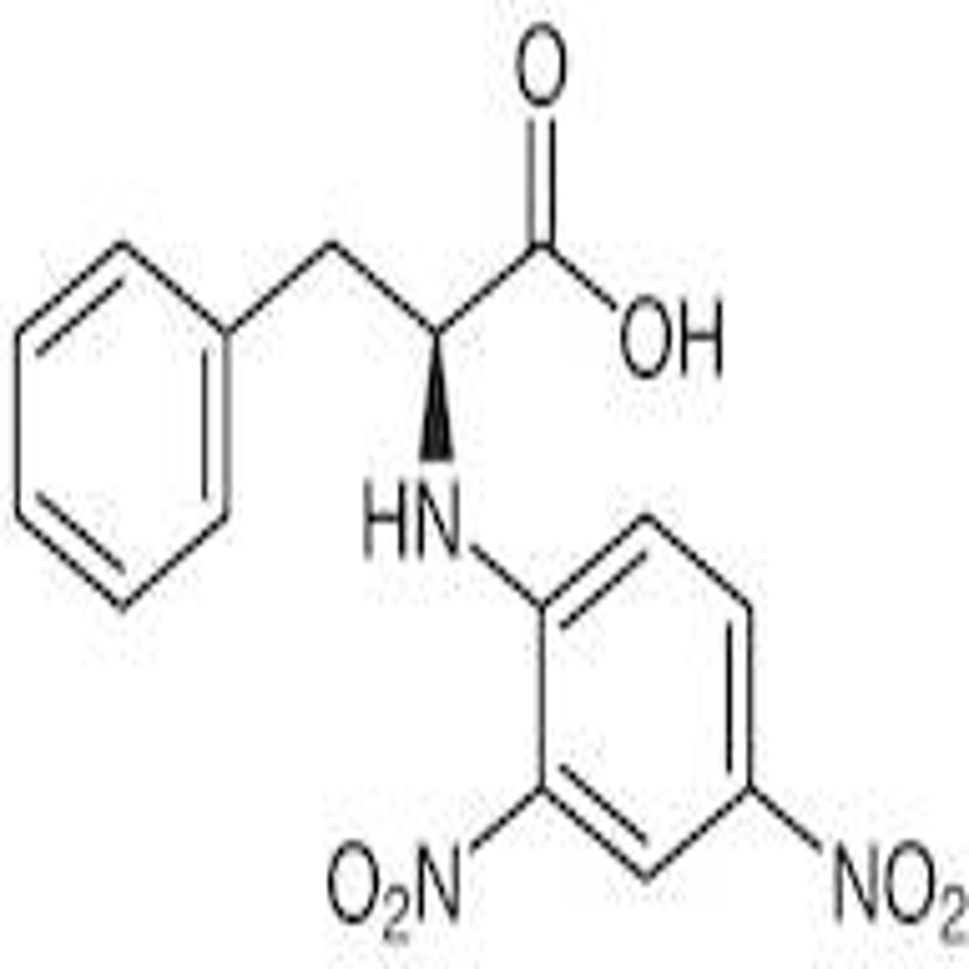 N-(2,4-Dinitrophenyl)-L-phenylalanine