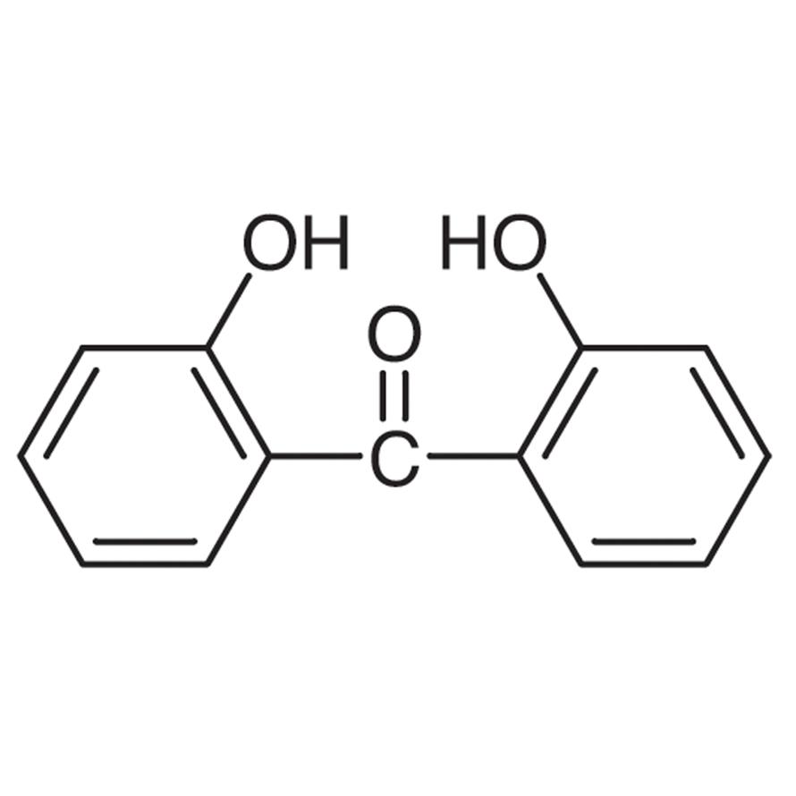 2,2'-Dihydroxybenzophenone