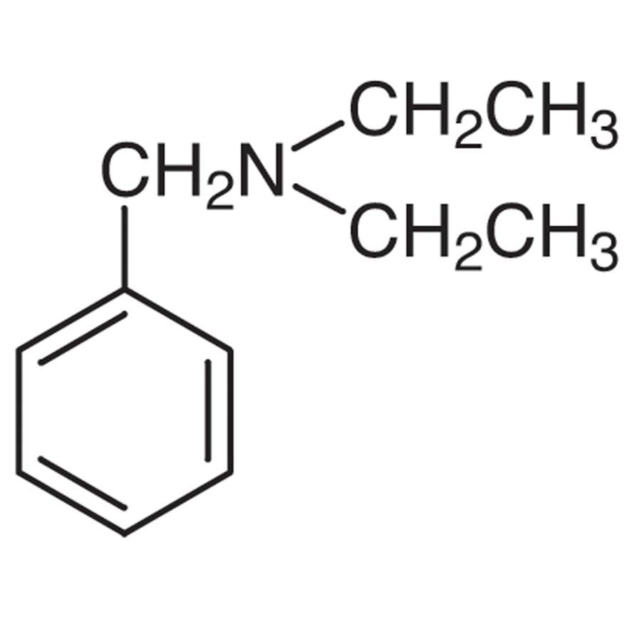 N,N-Diethylbenzylamine