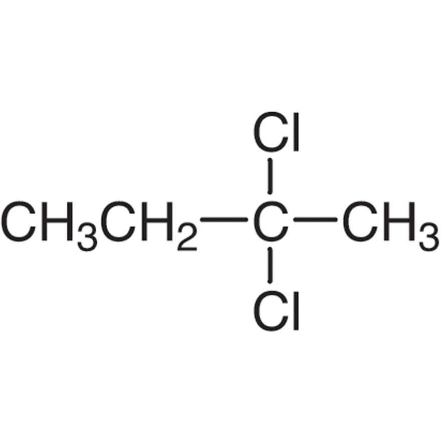 2,2-Dichlorobutane