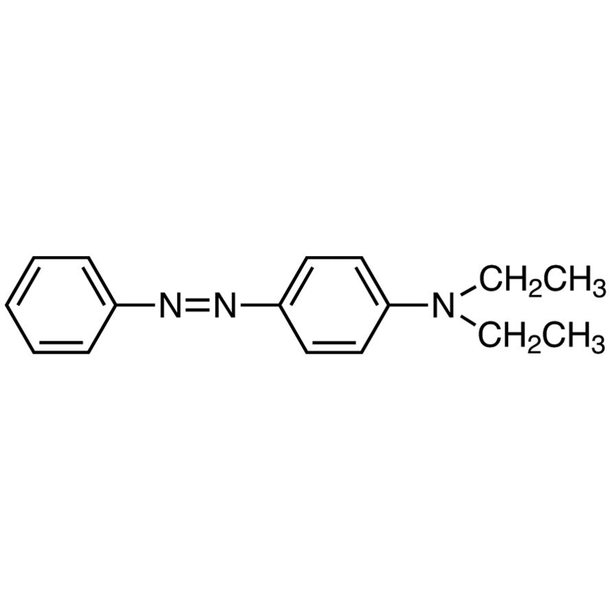 4-(Diethylamino)azobenzene