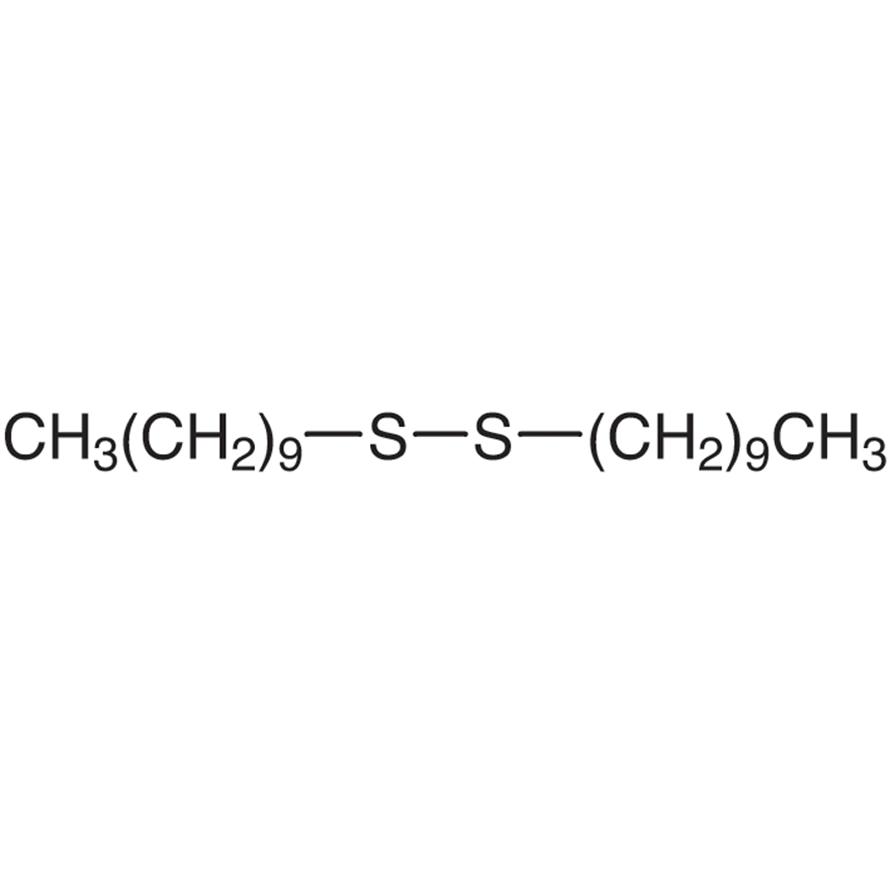 Didecyl Disulfide
