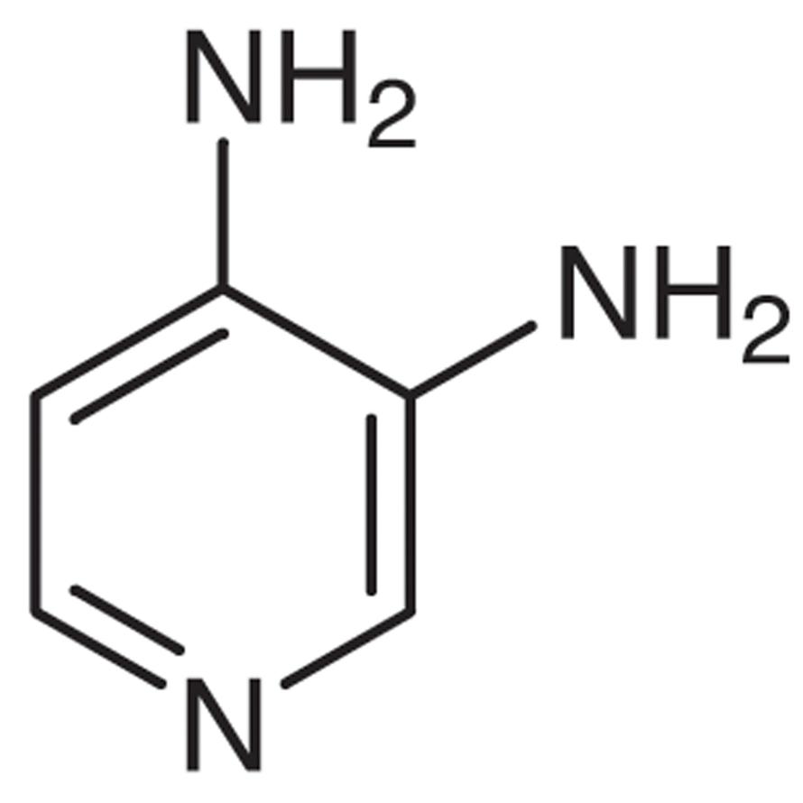 3,4-Diaminopyridine