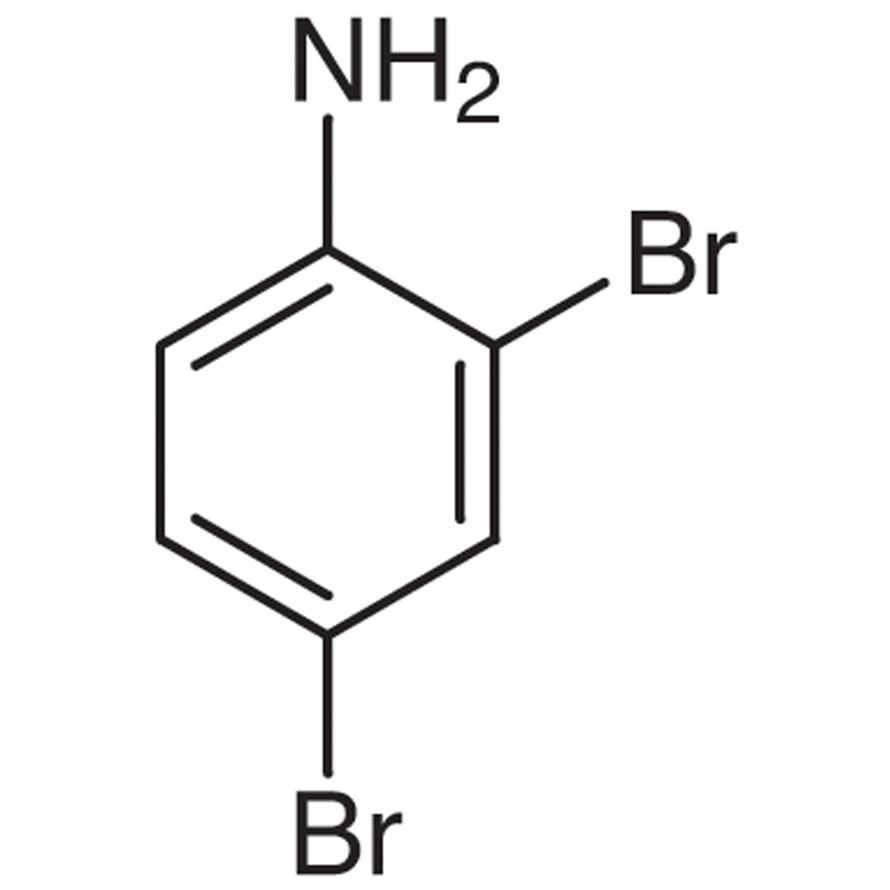 2,4-Dibromoaniline