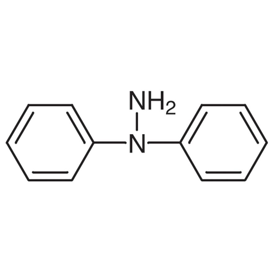 1,1-Diphenylhydrazine
