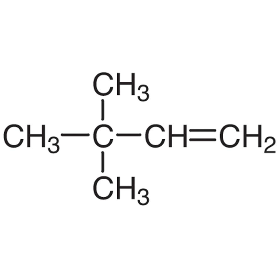 3,3-Dimethyl-1-butene