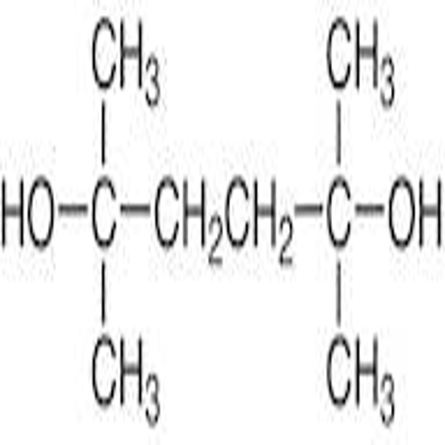 2,5-Dimethyl-2,5-hexanediol