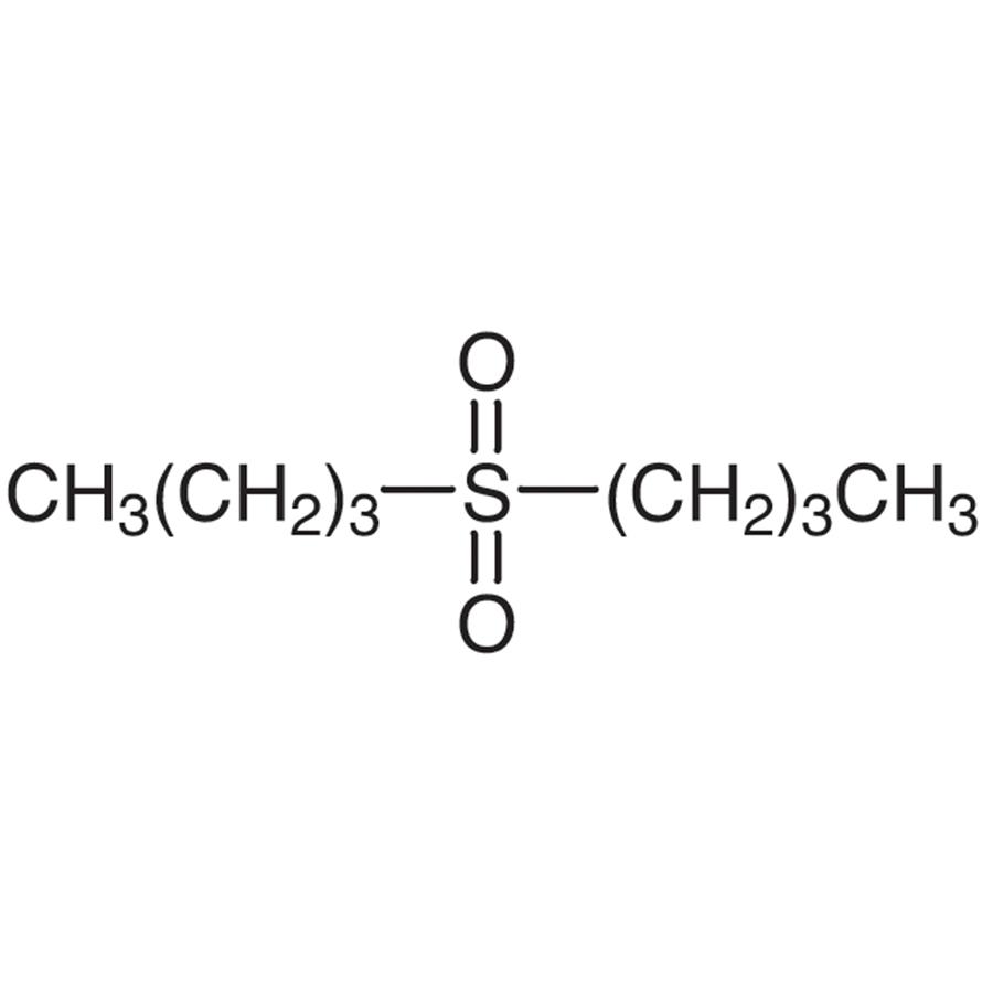 Dibutyl Sulfone
