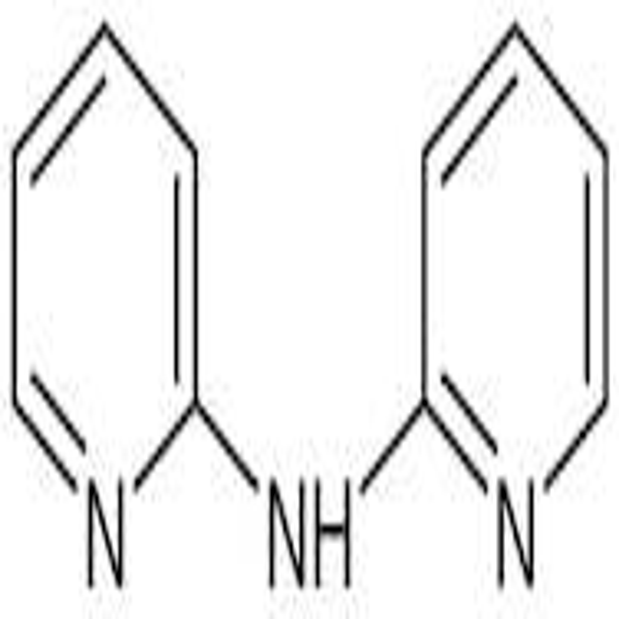 2,2'-Dipyridylamine