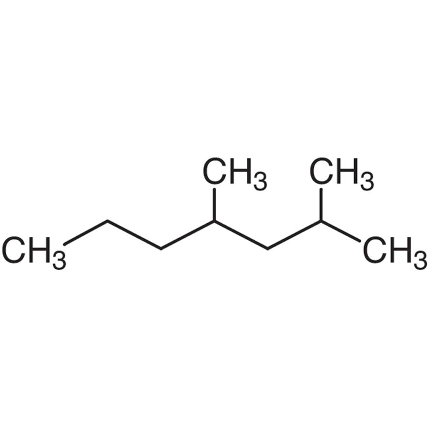 2,4-Dimethylheptane