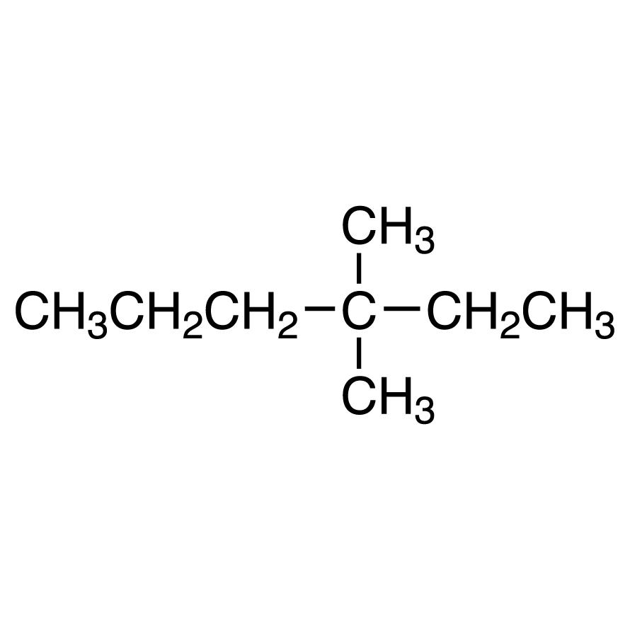 3,3-Dimethylhexane