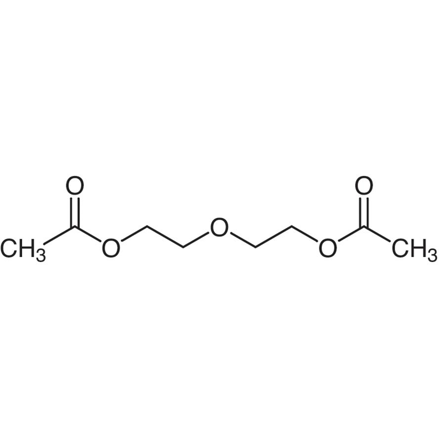 Diethylene Glycol Diacetate