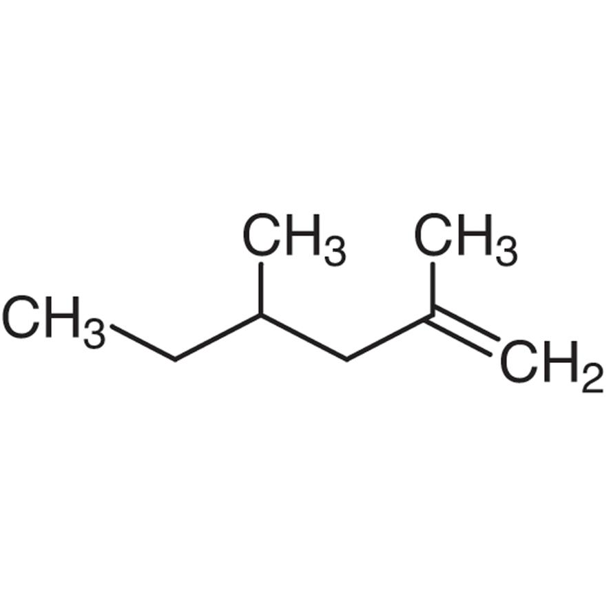 2,4-Dimethyl-1-hexene
