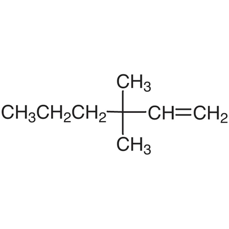 3,3-Dimethyl-1-hexene