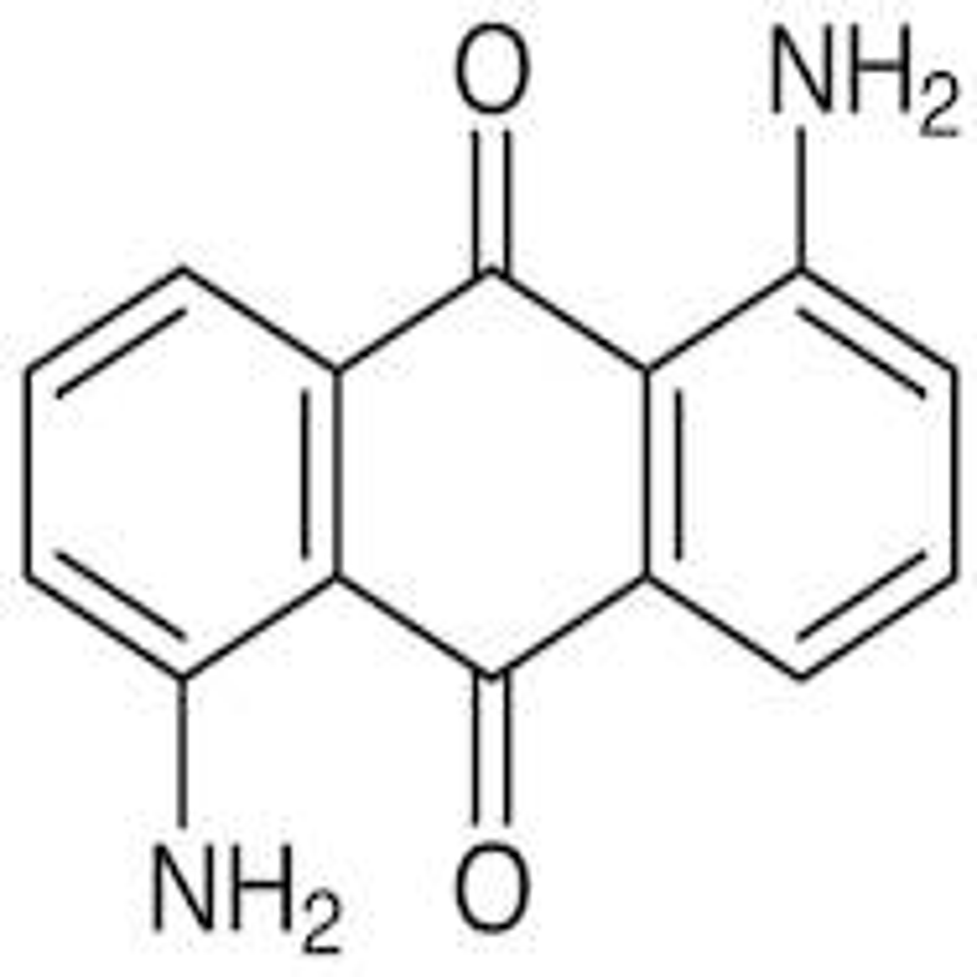 1,5-Diaminoanthraquinone