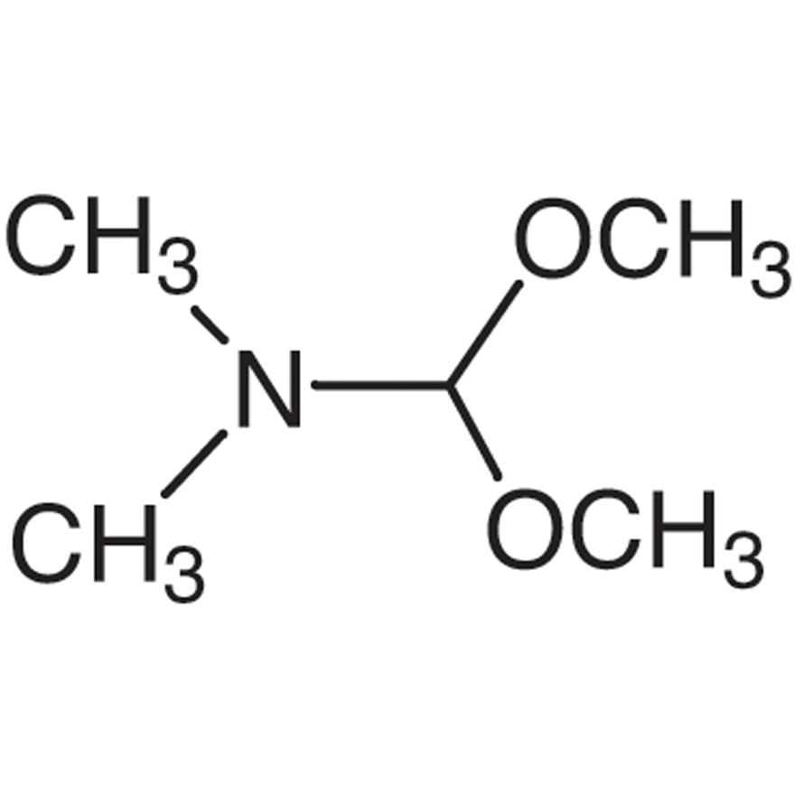 N,N-Dimethylformamide Dimethyl Acetal