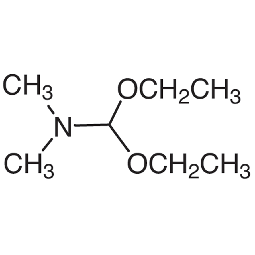 N,N-Dimethylformamide Diethyl Acetal [for Esterification]