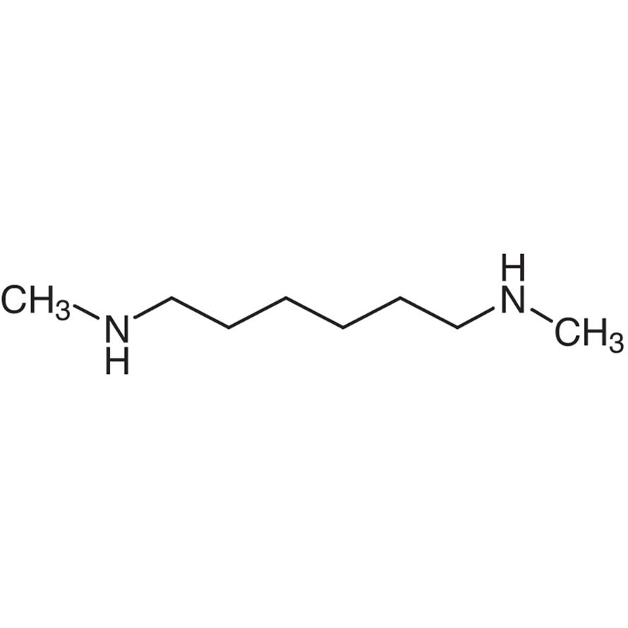 N,N'-Dimethyl-1,6-diaminohexane