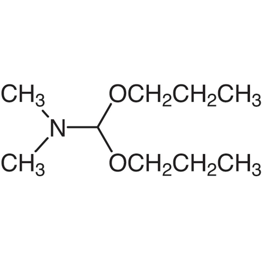 N,N-Dimethylformamide Dipropyl Acetal [for Esterification]