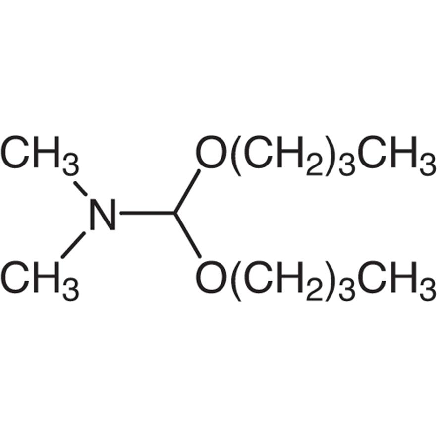 N,N-Dimethylformamide Dibutyl Acetal [for Esterification]