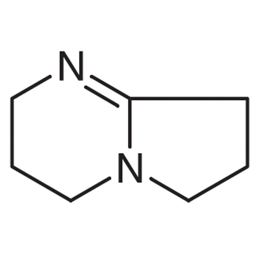1,5-Diazabicyclo[4.3.0]-5-nonene