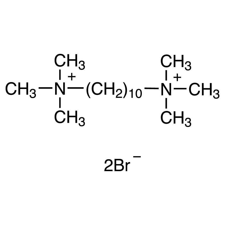 Decamethonium Bromide
