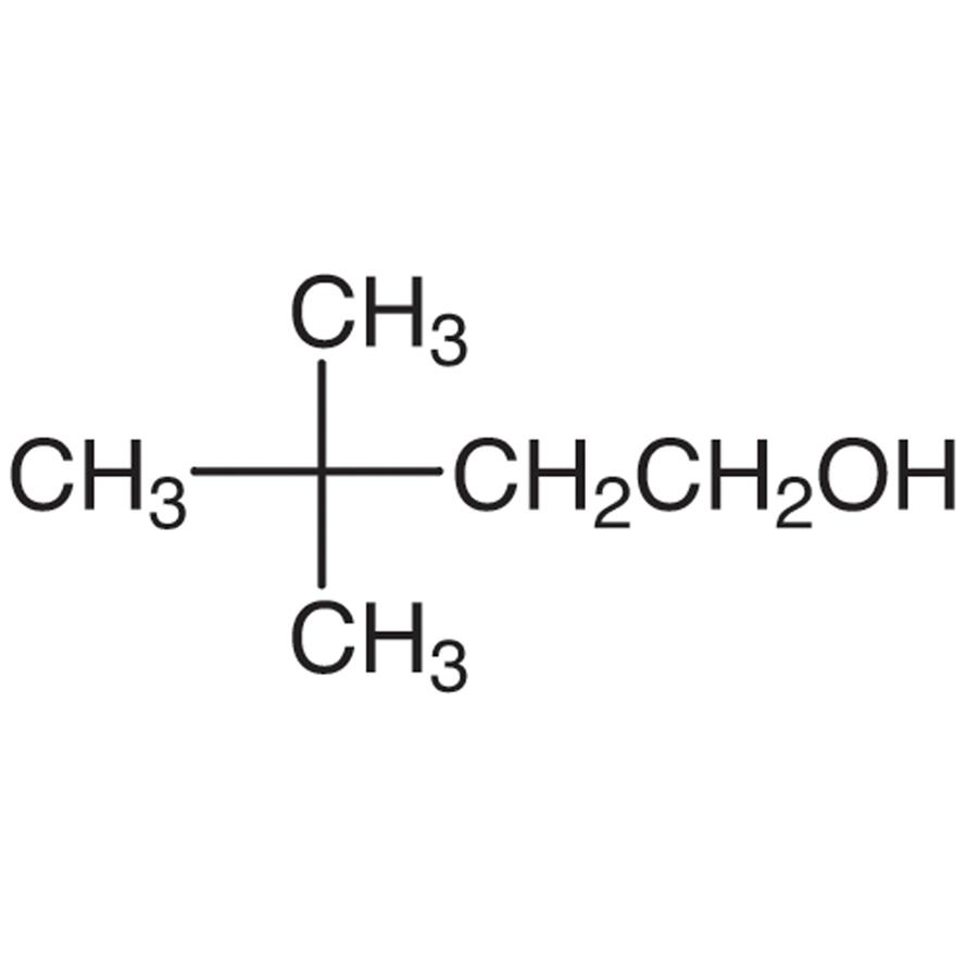 3,3-Dimethyl-1-butanol