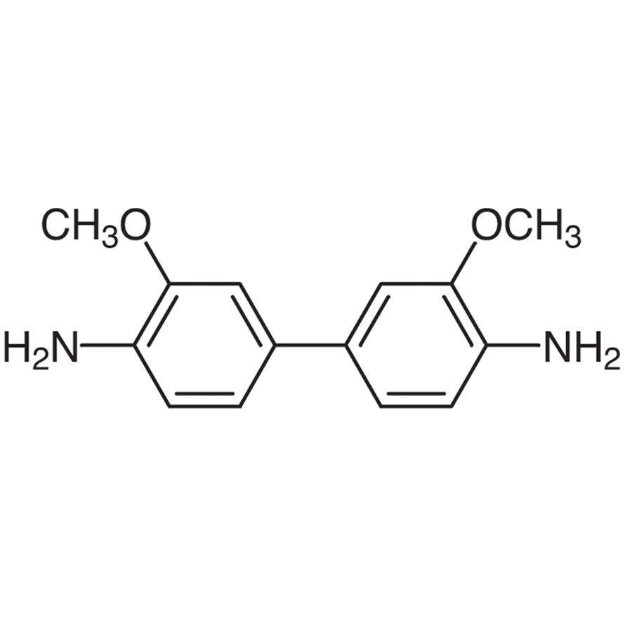 o-Dianisidine