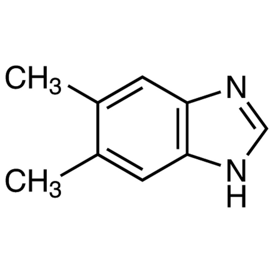 5,6-Dimethylbenzimidazole