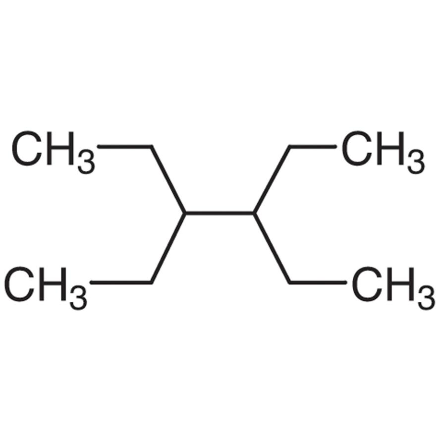 3,4-Diethylhexane