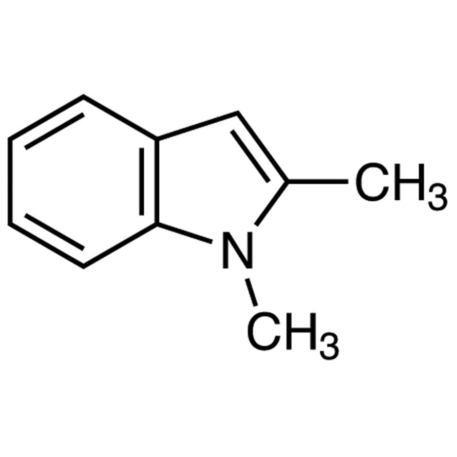 1,2-Dimethylindole