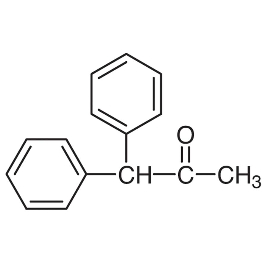 1,1-Diphenylacetone