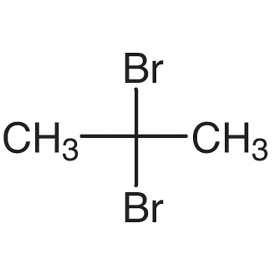 2,2-Dibromopropane