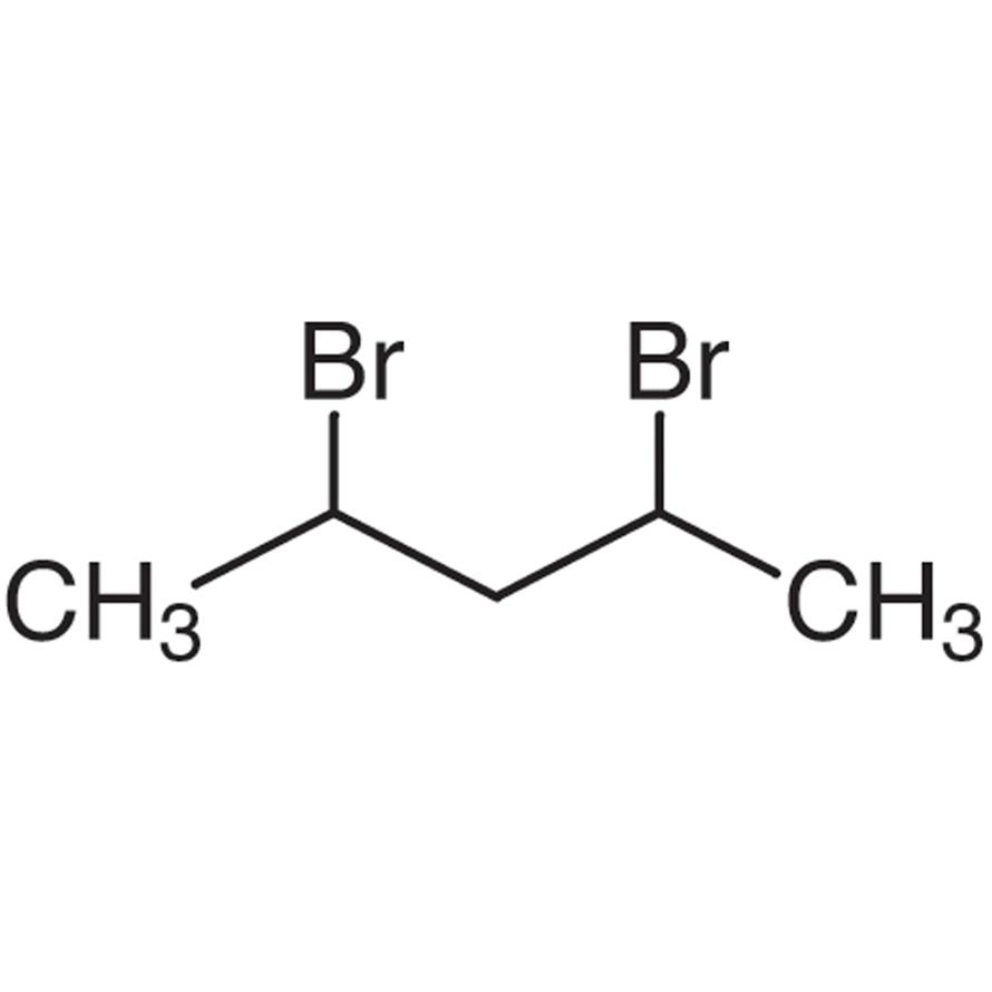 2,4-Dibromopentane